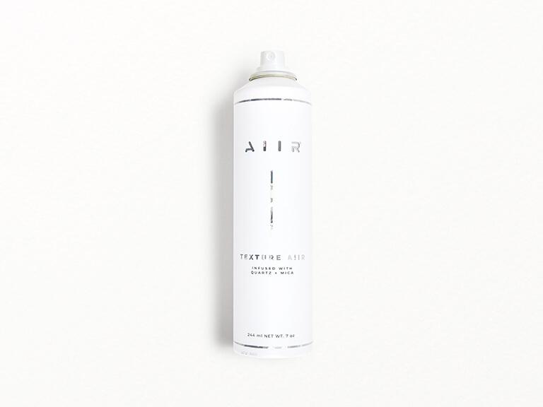 AIIR PROFESSIONAL Texture AIIR