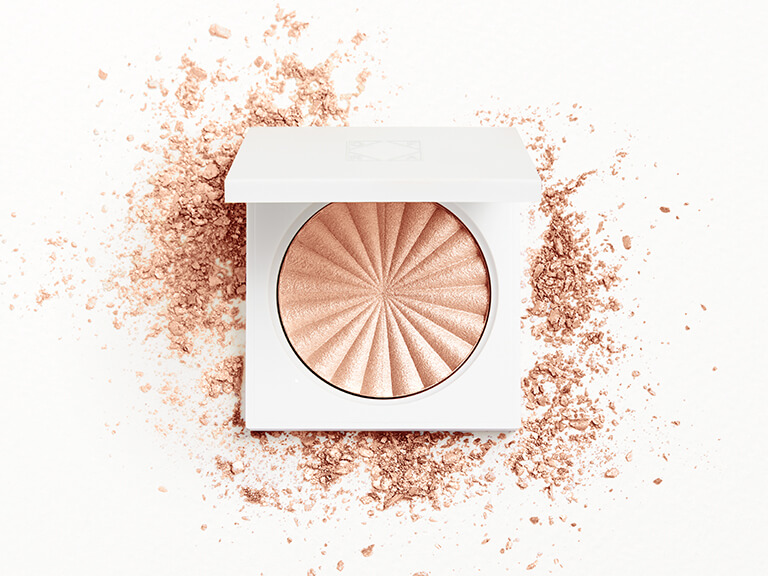 OFRA_COSMETICS_Highlighter_in_Glow_Goals