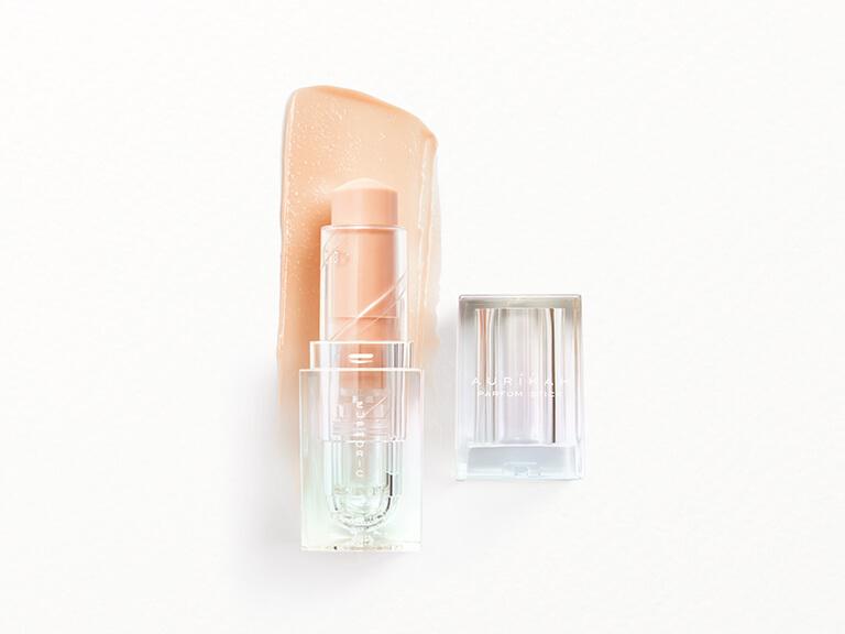 AURIKAH PARFUM Parfum Stick in Euphoric