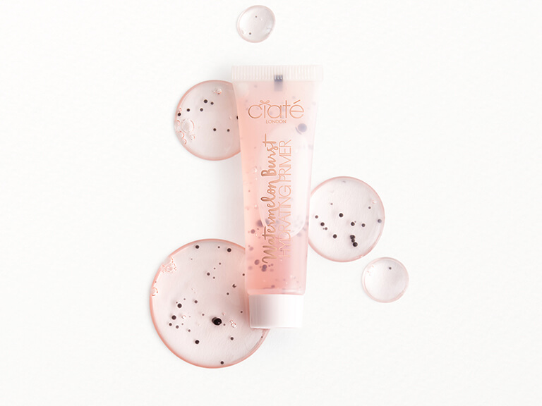 CIATÉ LONDON Watermelon Burst Hydrating Primer