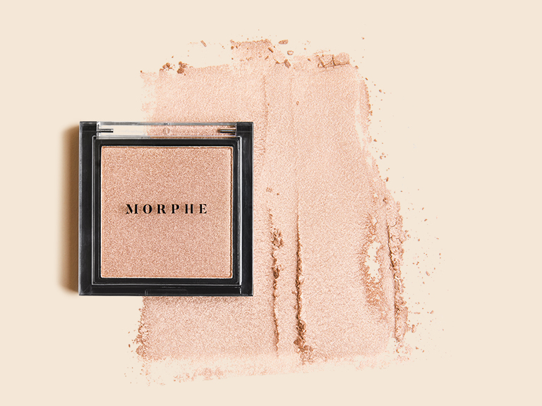 High Impact Highlighter In Spark By Morphe Color Cheek Highlighter Ipsy Jaclyn hill just revealed her morphe palette will include a new kind of highlighter. high impact highlighter in spark