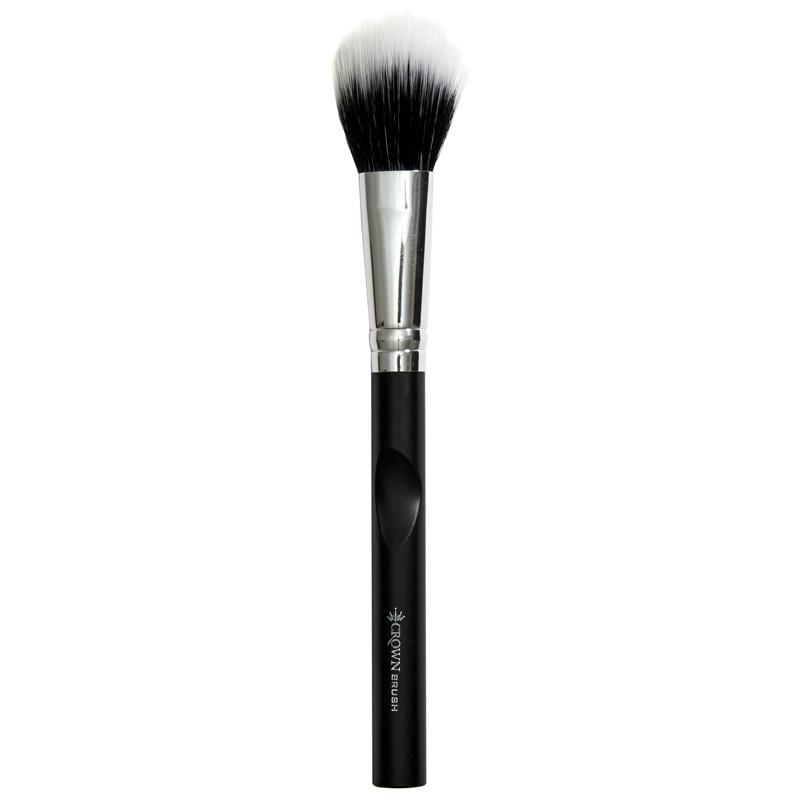 Crown Brush