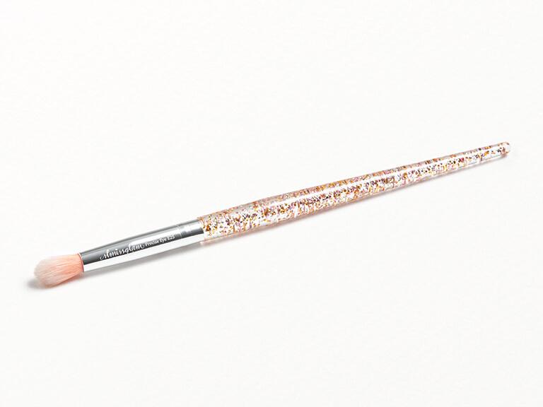 SLMISSGLAM Eye Blender Brush E25