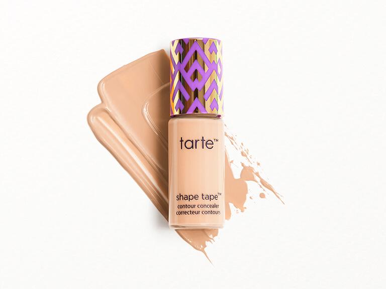 TARTE Double Duty Beauty™ Shape Tape™ Concealer in Fair Neutral