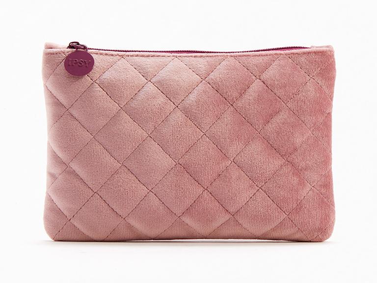 February 2020 Glam Bag