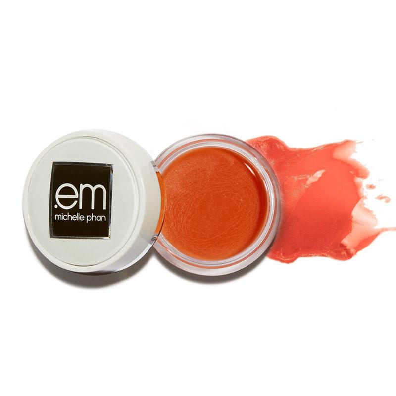 Offer Lip Balm Trio From Em Cosmetics Ipsy
