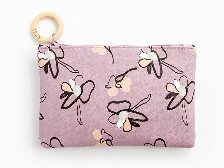 April 2020 GB Bag