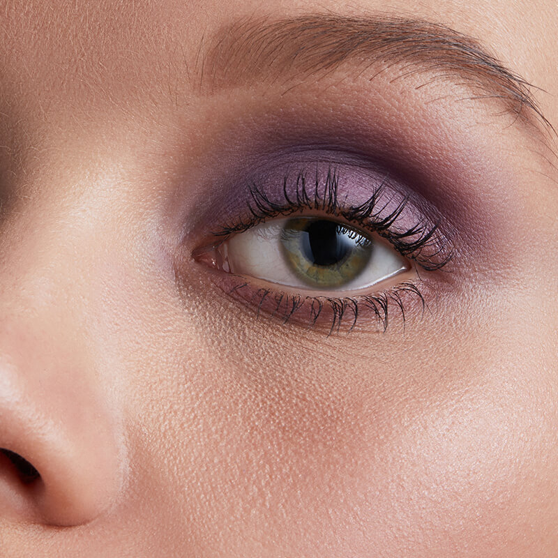 February 2020 Apply Eyeshadow Blog