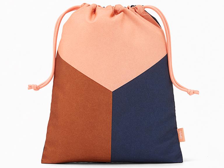November 2020 GBP Marketing Bag