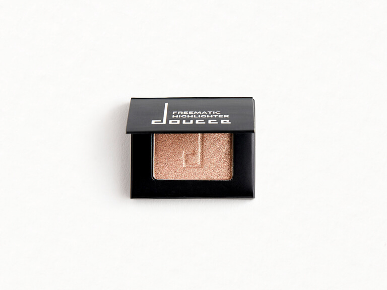 DOUCCE Freematic Highlighter Mono in Glisten