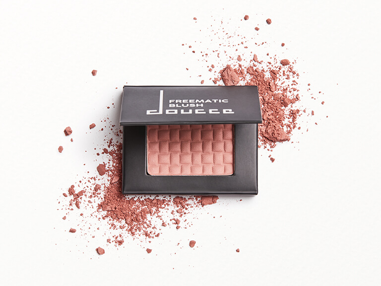 DOUCCE Freematic Blush Mono in Daydream