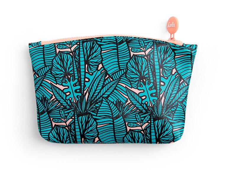 07 July 2019 Glam Bag