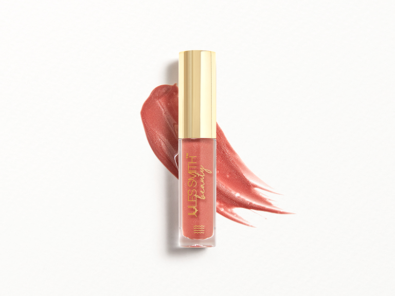JULES_SMITH_BEAUTY_Power_Slick_Gloss_in_Skinny_Dip