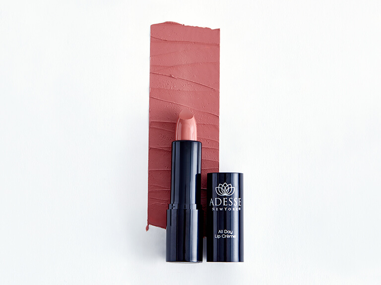 ADESSE All Day Lip Crème in Thames Street