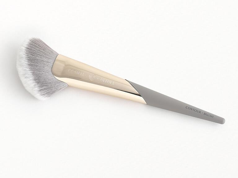 COMPLEX CULTURE Contour • Blush Brush