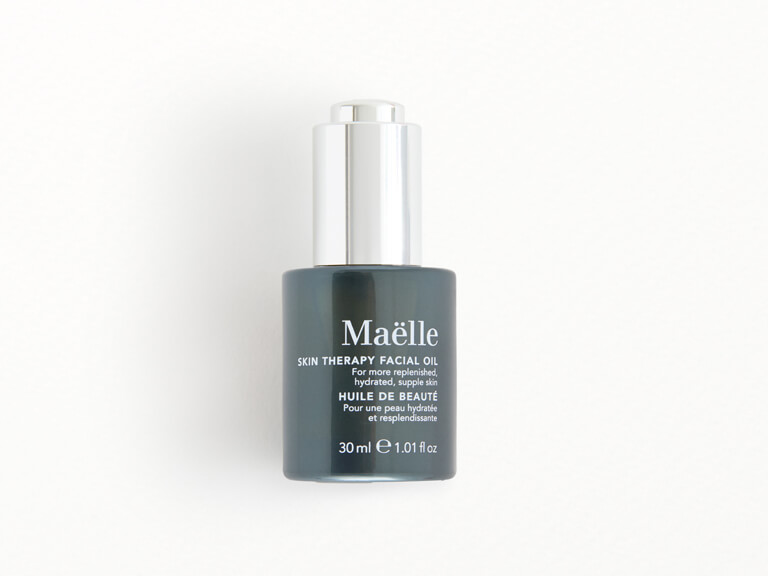 MAËLLE BEAUTY Skin Therapy Restorative Facial Oil