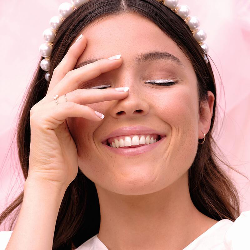 January 2020 Glam Bag Biggest Makeup Trends Story Square