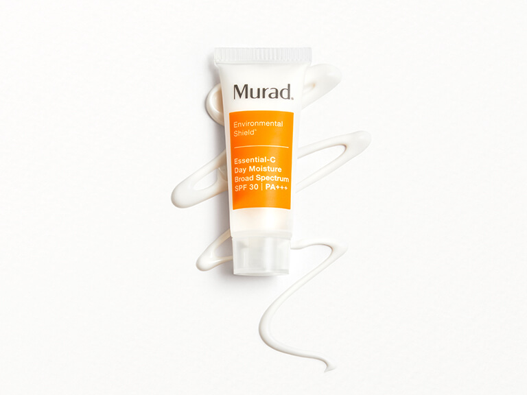 MURAD Essential-C Day Moisturizer SPF 30