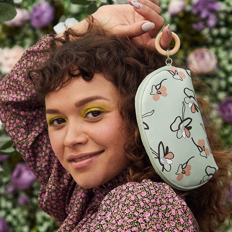 April 2020 Glam Bag Plus FAQ Square
