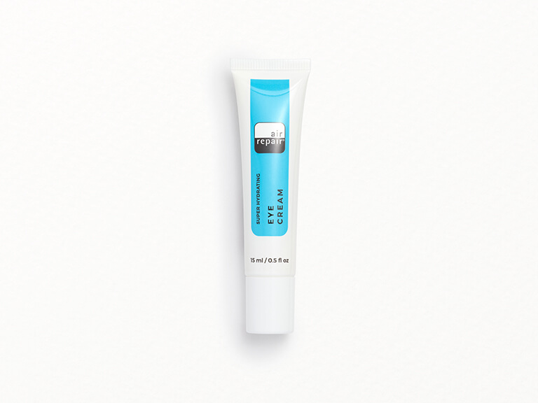 AIR REPAIR SKINCARE Super Hydrating Eye Cream