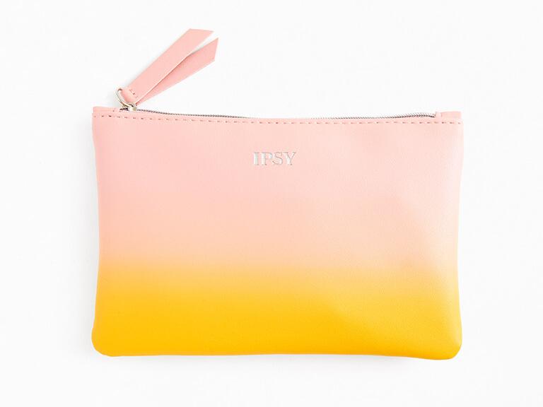 May 2020 Glam Bag