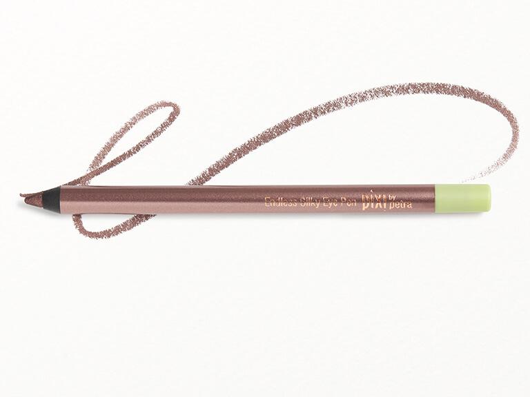 PIXI BY PETRA Endless Silky Eye Pen in Rose Glow