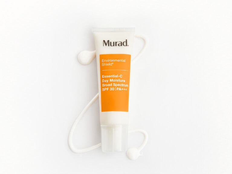 MURAD Essential-C Day Moisture Broad Spectrum SPF 30 - PA+++