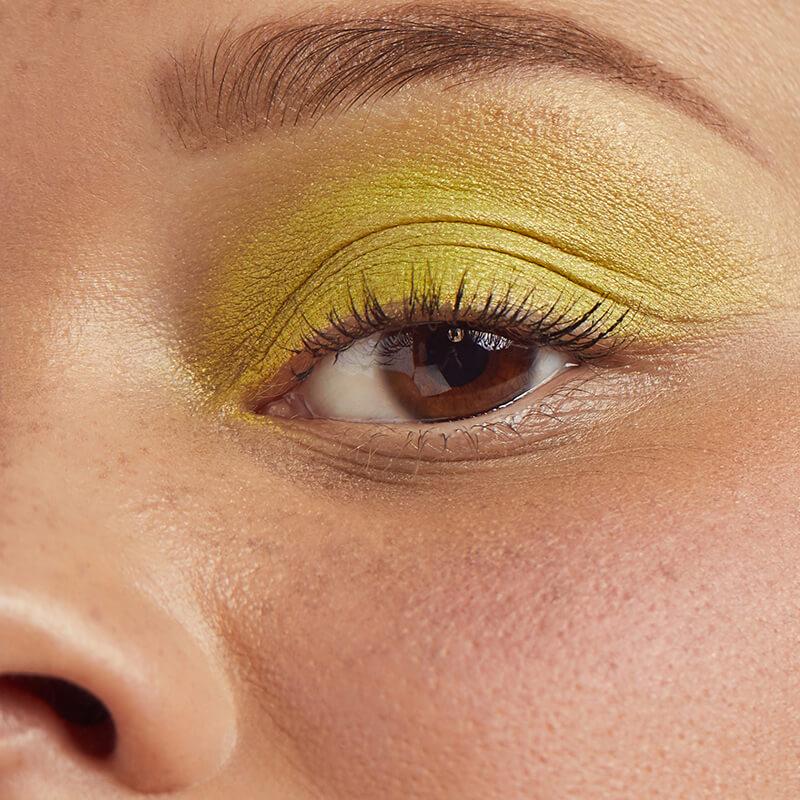 July 2020 Sweat Proof Makeup