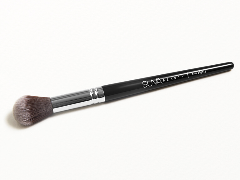 SUVA BEAUTY One Eighty Brush