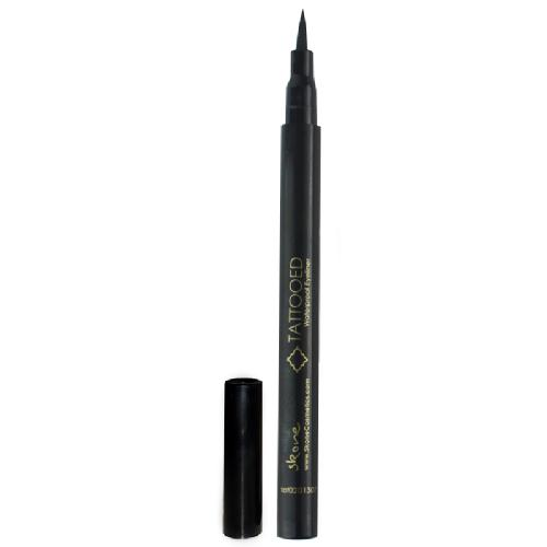 product tattooed waterproof eyeliner by skone cosmetics