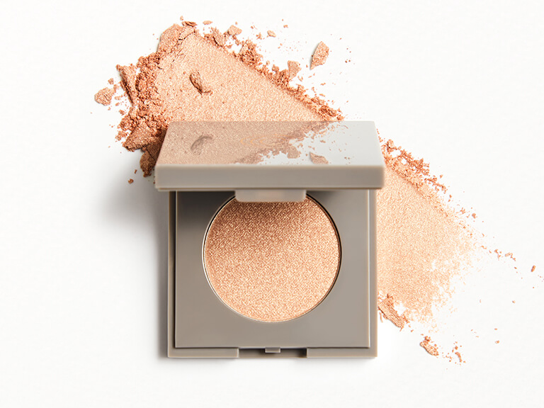 COMPLEX CULTURE GOOD LIGHTING Highlighter in Afterglow