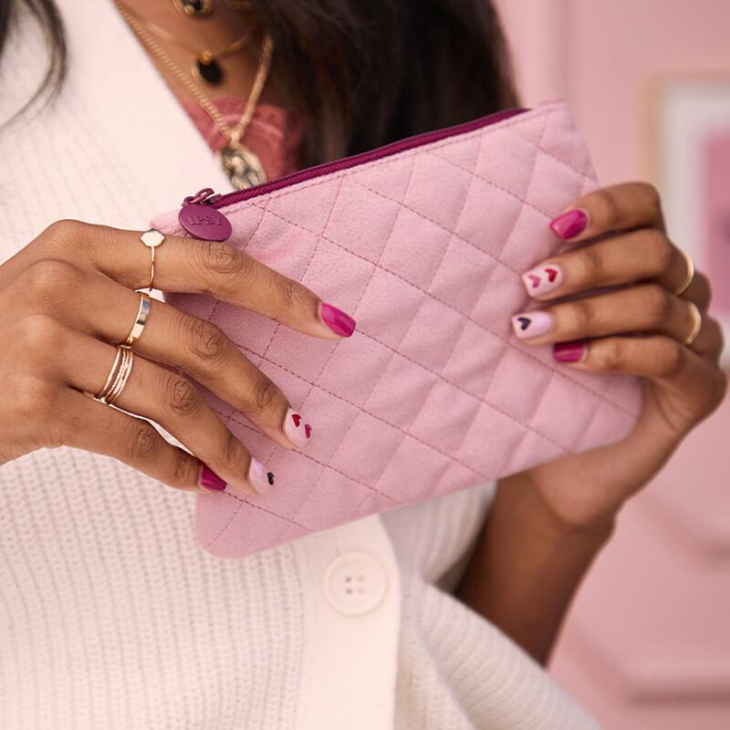 February 2020 Glam Bag FAQs