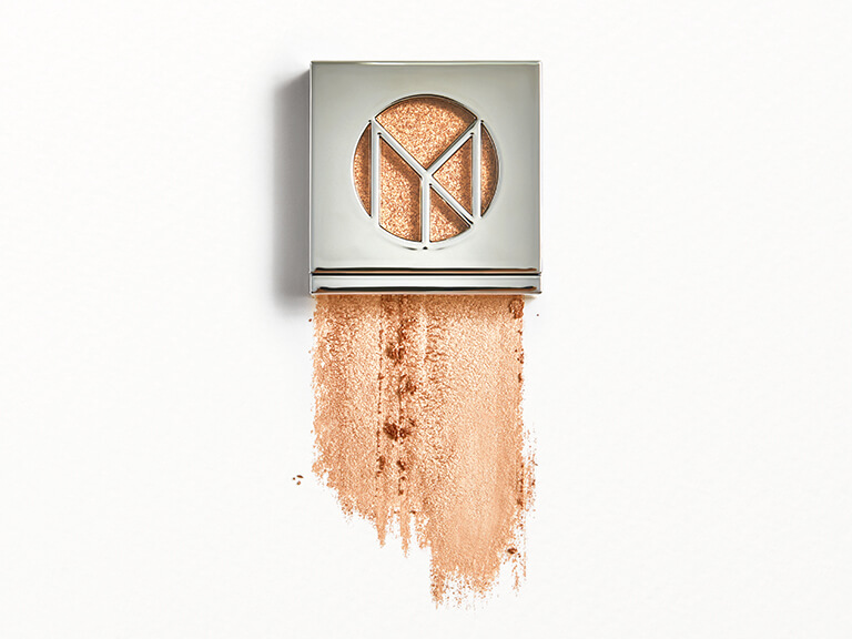 IL MAKIAGE NEW YORK Color Boss Multi-Dimensional Eye Color in Eyes on the Prize