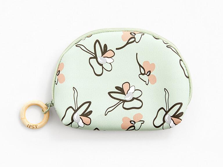 April 2020 GBP Bag