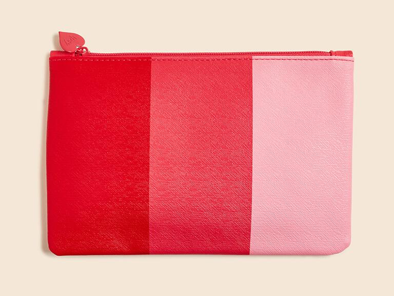 06-GBLP-Bag