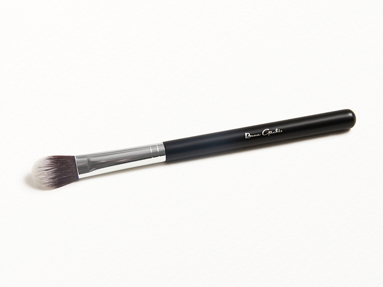 BEAU GÂCHIS COSMETICS Brush Illuminator