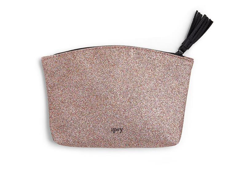 05 May 2019 Glam Bag