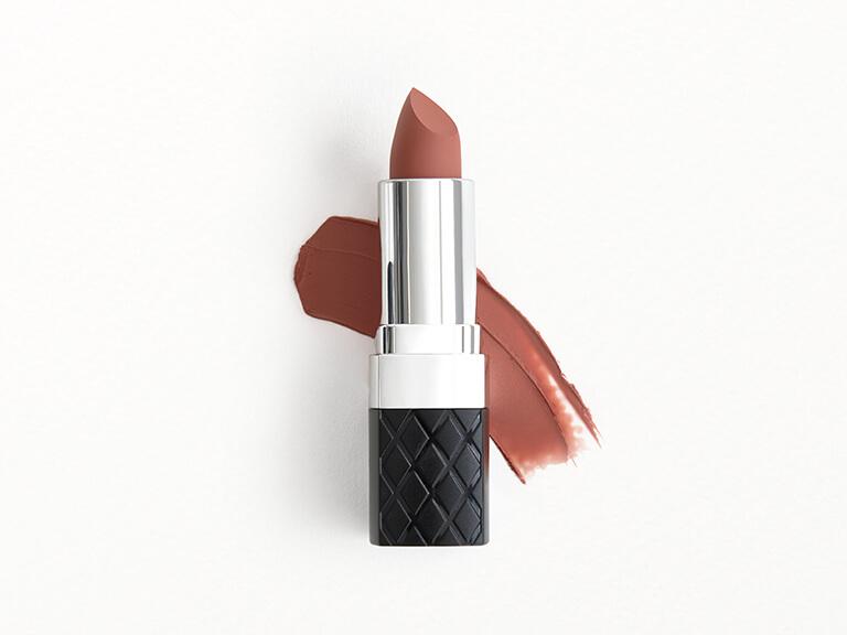 BELLÀPIERRE COSMETICS Mineral Lipstick in Incognito