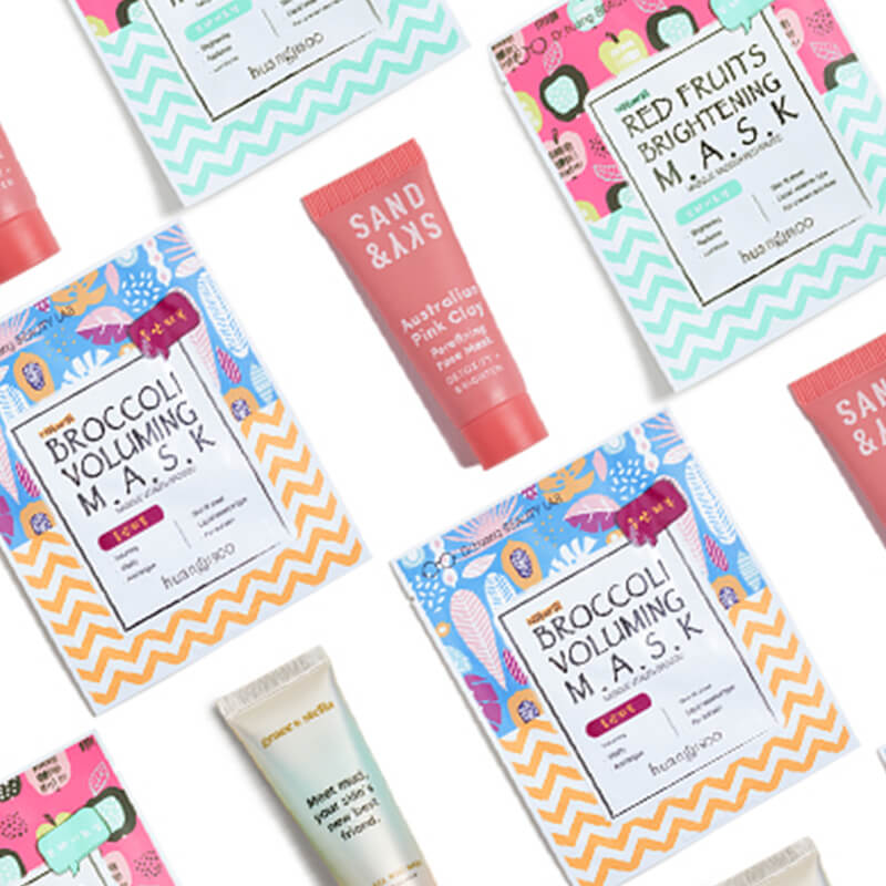 March 2020 Best Face Masks Story Square