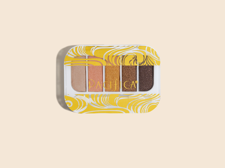 0718-Points-Pacifica-Island-Life-Eyeshadow-Palette_3372