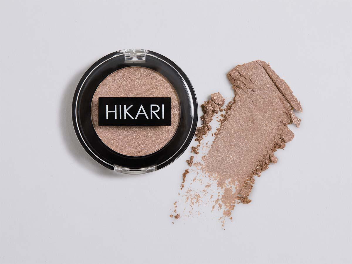 HIKAR COSMETICS Cream Pigment in Honeydew