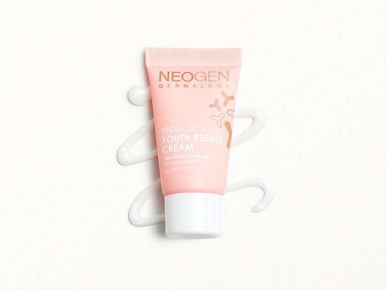 NEOGEN DERMALOGY PROBIOTICS YOUTH REPAIR CREAM