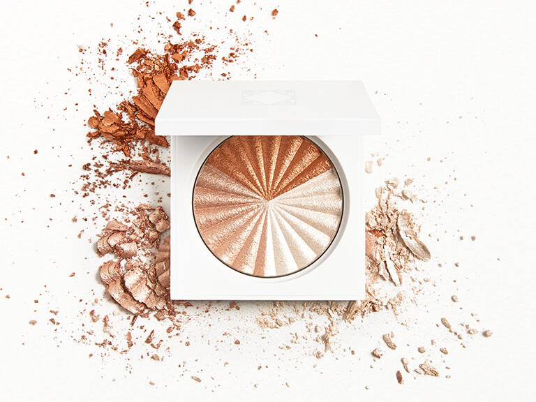 OFRA_COSMETICS_Highlighter_in_Everglow