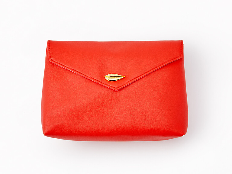 IPSY February 2021 Glam Bag X Bag