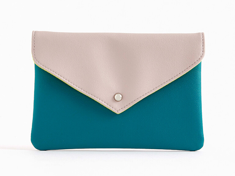 March 2020 Glam Bag Plus Bag