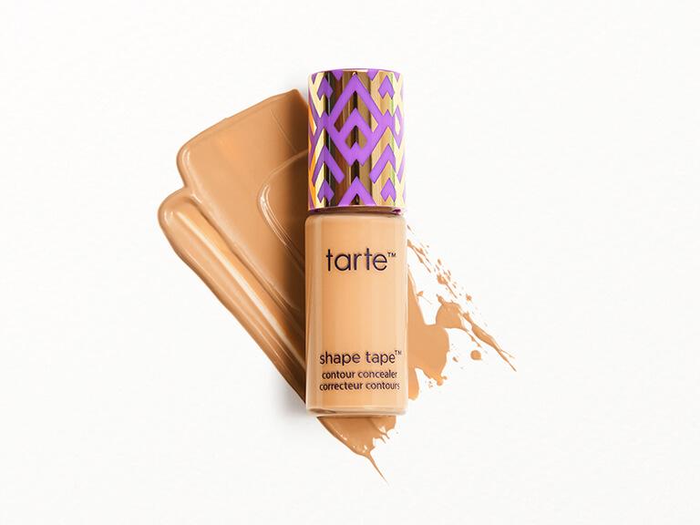 TARTE Double Duty Beauty™ Shape Tape™ Concealer in Light-Medium