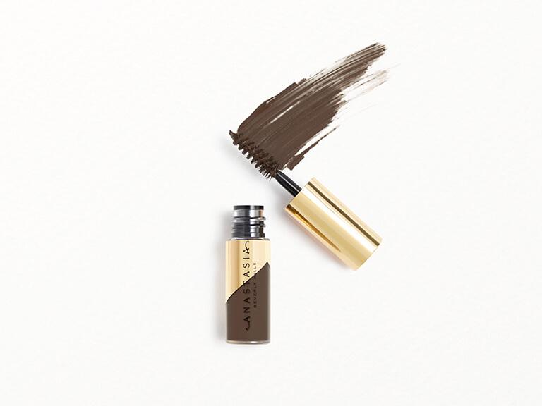 ANASTASIA BEVERLY HILLS Mini DIPBROW® Gel in Dark Brown