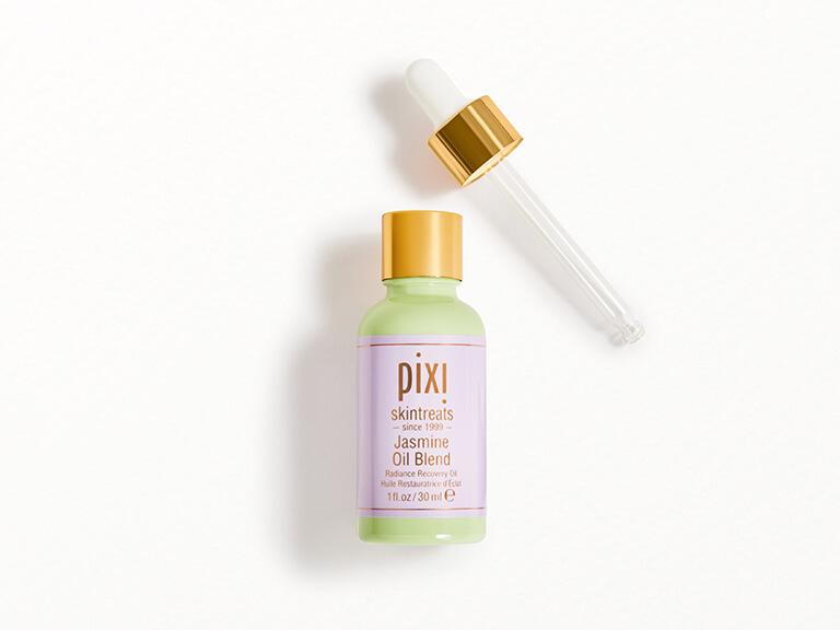 PIXI_BY_PETRA_Jasmine_Oil_Blend