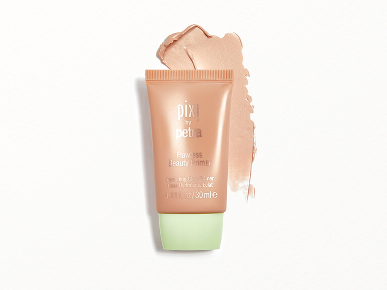 PIXI BEAUTY Flawless Beauty Primer