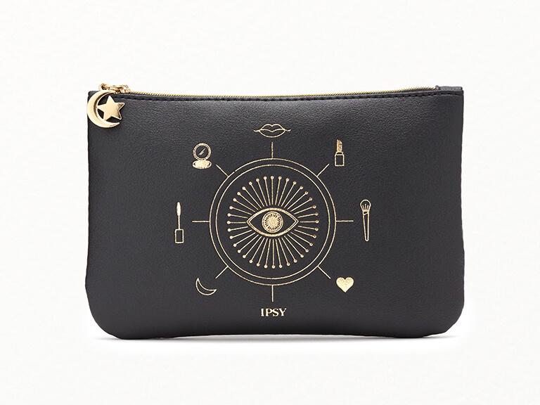 October 2020 Glam Bag